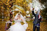 Агентство Мастерская праздников, фото №1