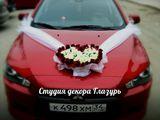 Агентство Глазурь, фото №1