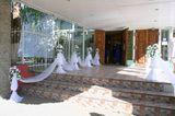 Агентство Marriage, фото №7