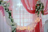Агентство Marriage, фото №5