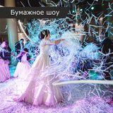 Агентство Атом Шоу, фото №2
